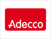 Adecco - Intrafocus Customer