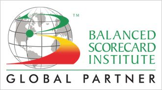 Balanced Scorecard Training