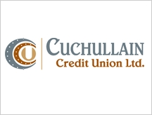 Cuchullain Credit Union - Intrafocus Customer