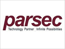 Parsec - Intrafocus Customer
