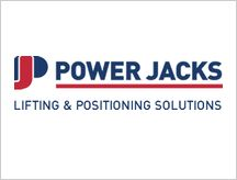 Intrafocus Customer - Power Jacks