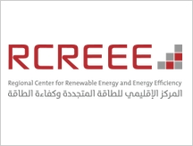 RCREEE - Intrafocus Customer