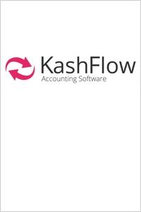 Intrafocus and KashFlow
