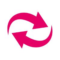 KashFlow Partner Logo