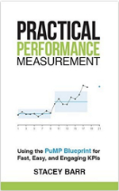 Practical Performance Measures