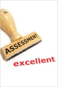Strategic Assessment