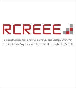 RCREEE selects Intrafocus