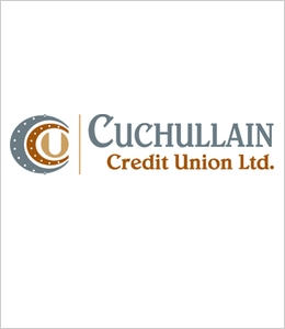 Cuchullain - Intrafocus Customer