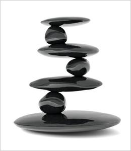 Understanding the Balanced Scorecard
