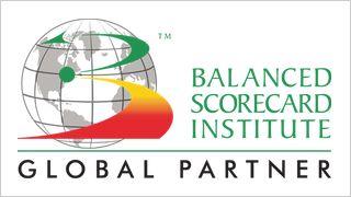 BSI Global Partner