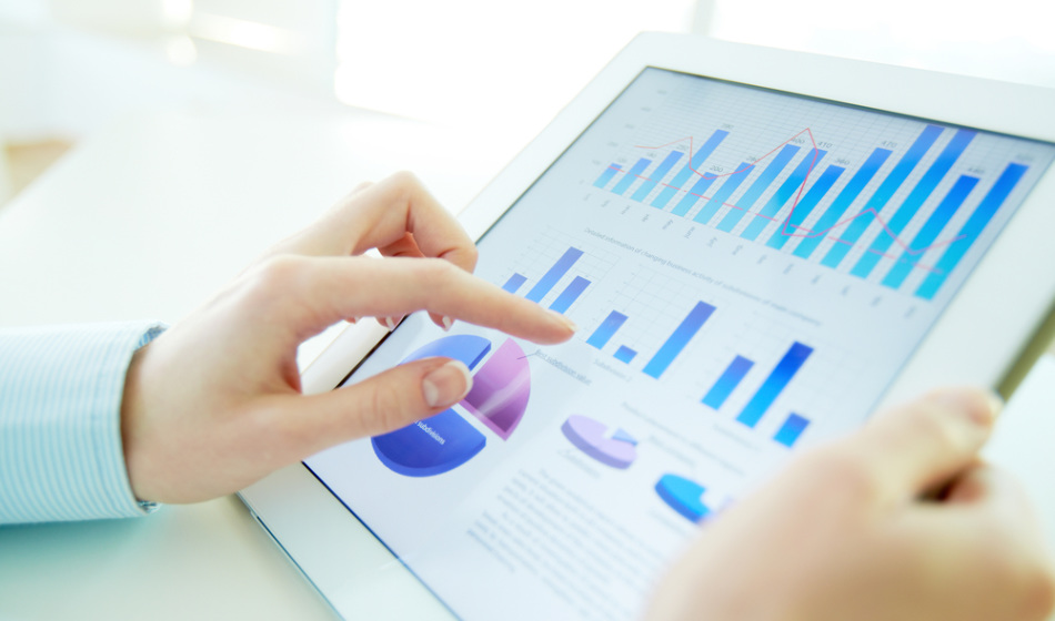 Selecting a KPI Management Tool