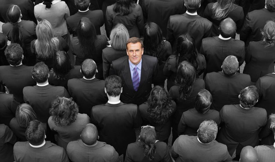 KPI Best Practices: Leadership Buy-In