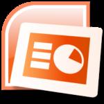 QuickScore Presentation