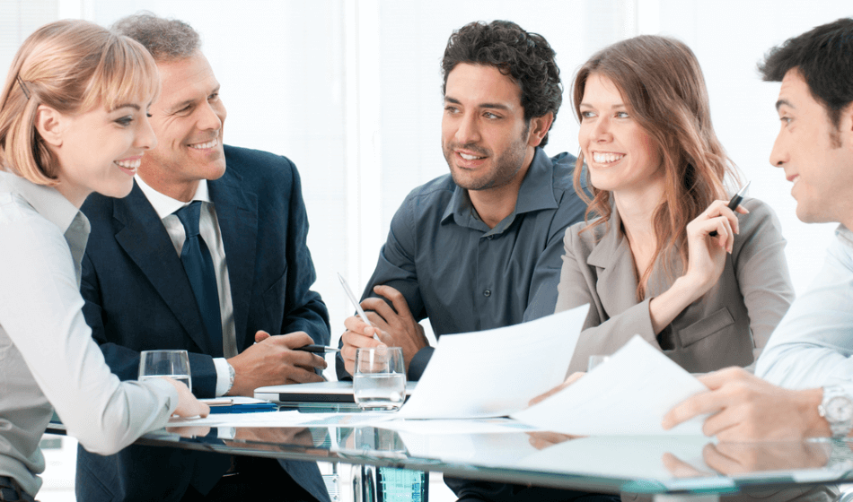 Company Specific KPIs