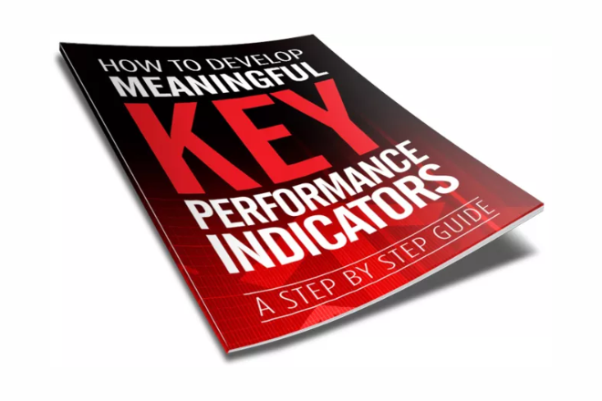 Strategy Resources - Meaningful KPIs