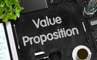 What is a Value Proposition? (and how to write a good one)