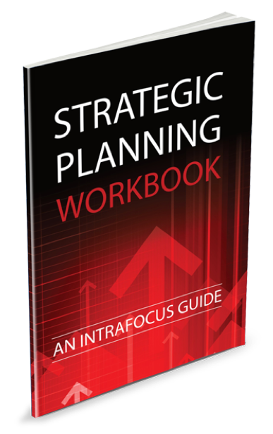 Strategic Planning Process and OKR