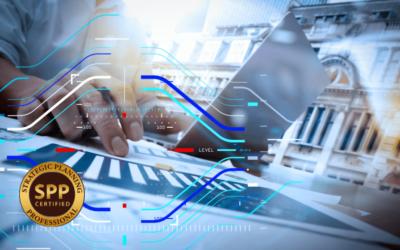 SPP – KPI Automation