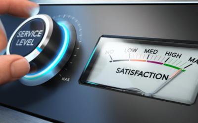 What is a KPI Scorecard?