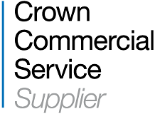 Intrafocus Crown Commercial Supplier