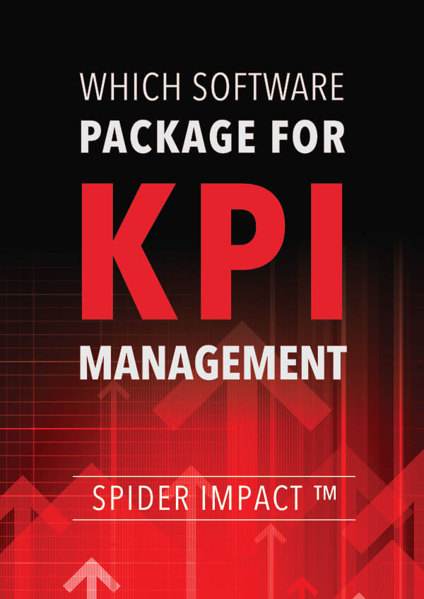 Selecting KPI Software