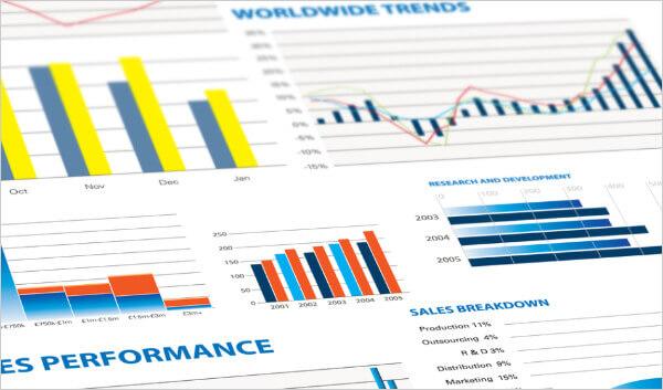 Scorecard Excel Template - Resources